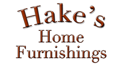 Hake's Home Furnishings, LLC